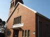 umkomaas-catholic-church-20-wider-st-s30-12-321-e-30-47-475-elev-52m-7