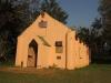 umkomaas-cemetary-chapel-1953-2-achille-fontana-s-30-12-492-e-30-47-005-elev-87m-13