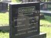 umkomaas-cemetary-chapel-grave-goodeough-2-achille-fontana-s-30-12-492-e-30-47-005-elev-87m-3