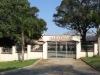 umkomaas-club-italian-s-30-12-438-e30-47-785-elev-34m
