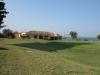 umkomaas-golf-club-moodie-street-s30-12-477-e30-47-979-elev-20m-1