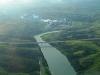 umkomaas-mouth-from-air-river-sappi-saiccor-1