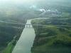 umkomaas-mouth-from-air-river-sappi-saiccor-2