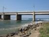 umkomaas-river-mouth-s-30-12-074-e-30-48-107-elev-6m-4