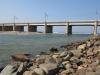 umkomaas-river-mouth-s-30-12-074-e-30-48-107-elev-6m-6