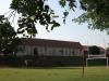 umkomaas-school-45-bisser-street-s-30-12-287-elev-30-47-785-elev-54m