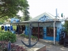 umkomaas-shops-stores-3