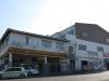 umkomaas-shops-stores-4