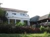 umkomaas-st-andrews-residence-reynolds-moodie-s30-12-428-e-30-47-958-elev-225m-1