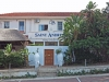 umkomaas-st-andrews-residence-reynolds-moodie-s30-12-428-e-30-47-958-elev-225m-3