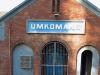 umkomaas-station-s30-12-251-e-30-48-140-elev-24m-5