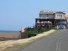 umkomaas-waves-on-beach-s30-12-286-e30-48-165-elev-11m-1