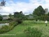 Eden-Lassie-gardens-6