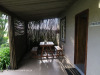Gillies-Guest-House-Cottage-Umlaas-Road26