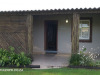 Gillies-Guest-House-Cottage-Umlaas-Road27
