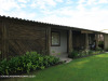 Gillies-Guest-House-Cottage-Umlaas-Road28