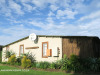 Gillies-Guest-House-Cottage-Umlaas-Road29