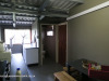 Gillies-Guest-House-Cottage-interior-Umlaas-Road28