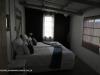 Gillies-Guest-House-Cottage-interior-Umlaas-Road29