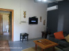 Gillies-Guest-House-Cottage-interior-Umlaas-Road30