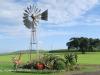 Gillies-Guest-House-Windmill-Umlaas-Road15