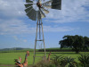 Gillies-Guest-House-Windmill-Umlaas-Road16