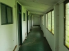 Umlaas Road - Mandalay Hotel - Bedrooms & corridors -  (6)