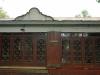 Umlaas Road - Mandalay Hotel - Front facade  (1)