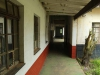Umlaas Road - Mandalay Hotel - corridors - rear accomodation -  (3)