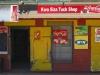 Umlaas Road - Kaiter Road - Kwa Siza Tuck Shop -  S 29.43.50 E 30.50 (9)