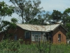 Umlaas Road - Old Brick House - S 29.43.27 E 30.30.06 Elev 787m