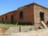 Umlaas Road R102 Old Farmhouse S 29.42.59 E 30.29.44 (5)