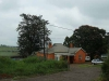 Umlaas Road - Railway Houses - Extension - Kaiter Road -  (1)