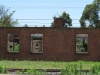 Umlaas Road  Station - Kaiter Row - S 29.43.50 E 30.50 (4)
