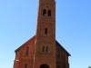Centocow Mission  - Chapel (1)