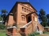 Centocow Mission  - Chapel (2)