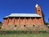 Centocow Mission  - Chapel (4)