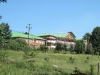 Centocow Mission  - Hospital (1)