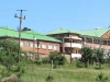 Centocow Mission  - Hospital (2)