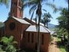 Centocow Mission  - Sacred Heart Church (1)