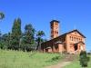 Centocow Mission  - Sacred Heart Church (2)