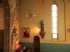 Centocow Sacred Heart Church 1910 - interior (1)