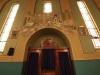 Centocow Sacred Heart Church 1910 - interior (19)