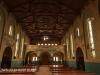 Centocow Sacred Heart Church 1910 - interior (2)