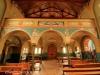 Centocow Sacred Heart Church 1910 - interior (22)