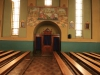 Centocow Sacred Heart Church 1910 - interior (24)
