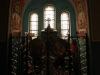 Centocow Sacred Heart Church 1910 - interior (27)
