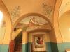 Centocow Sacred Heart Church 1910 - interior (28)