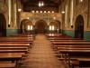 Centocow Sacred Heart Church 1910 - interior (56)