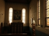 Centocow Sacred Heart Church 1910 - interior (6)